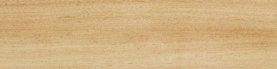 Lama Fresno 15x60 4pa
