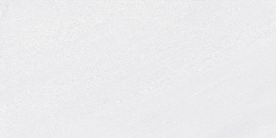 Totem blanco 45x90 94w