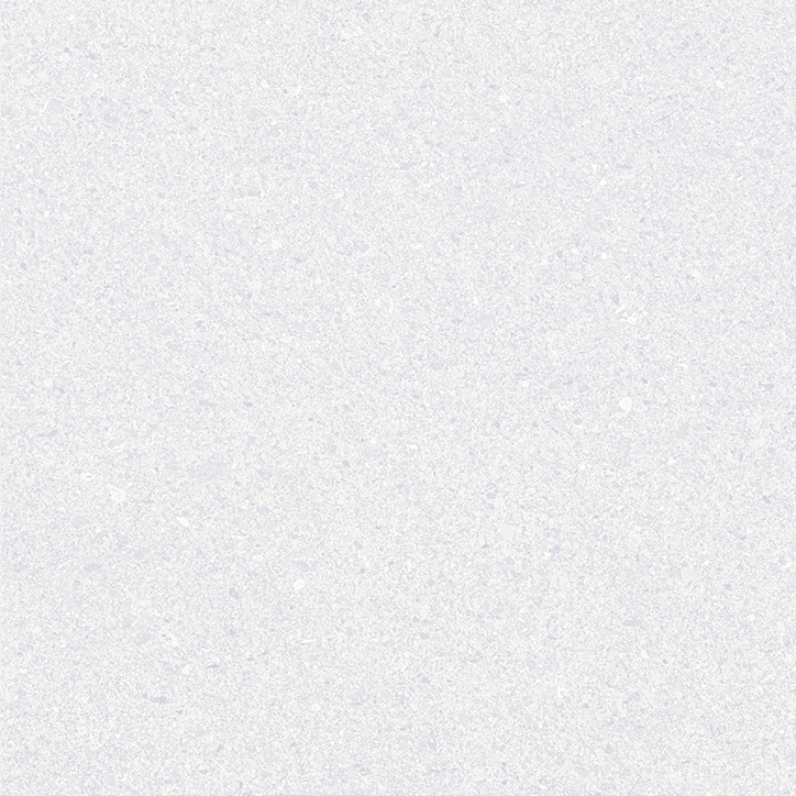 Totem blanco 60x60 95f