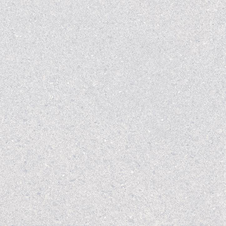 Totem Perla 60x60 95g