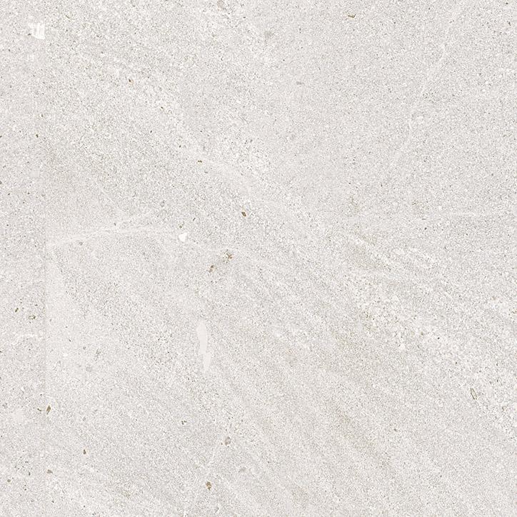 Totem Marfil 60x60 6x8