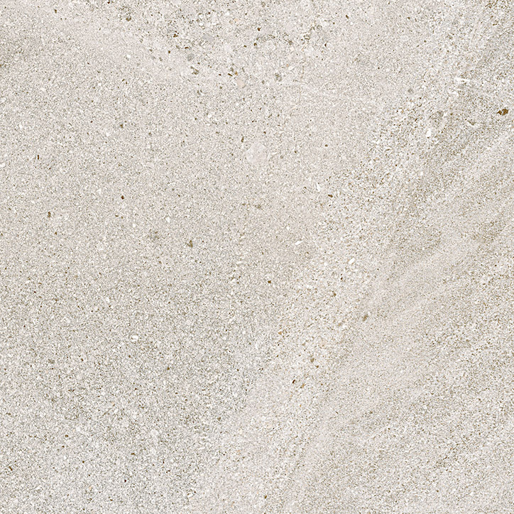 Totem Piedra 60x60 6xb