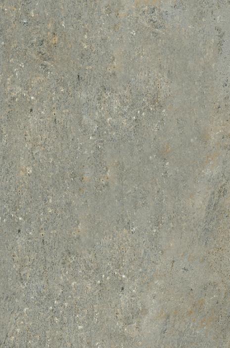ARIZONA STONE 43,5X65,12
