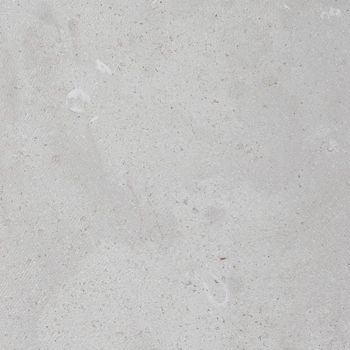 DOVER CALIZA 59,6X59,6 100155620_001