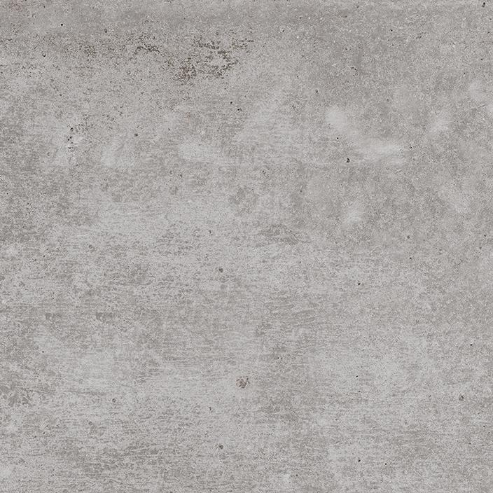 PARK SILVER 59,6X59,6
