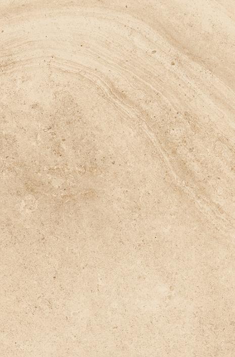 Piedra Borgoña Arena 43,5x65,9 100130752