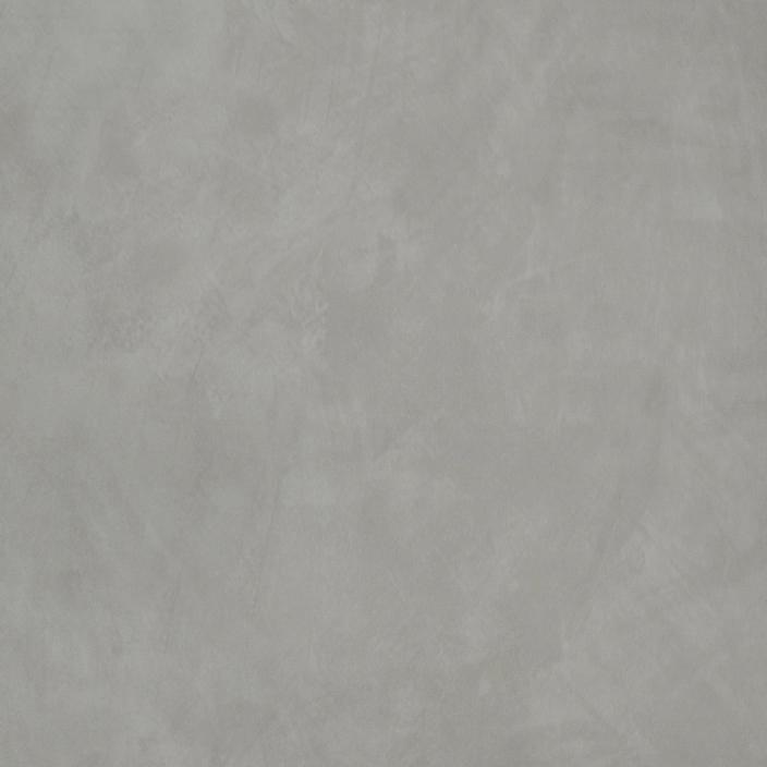 Colecci n microcemento porcelanosa pavimento porcel nico - Pavimento de microcemento ...