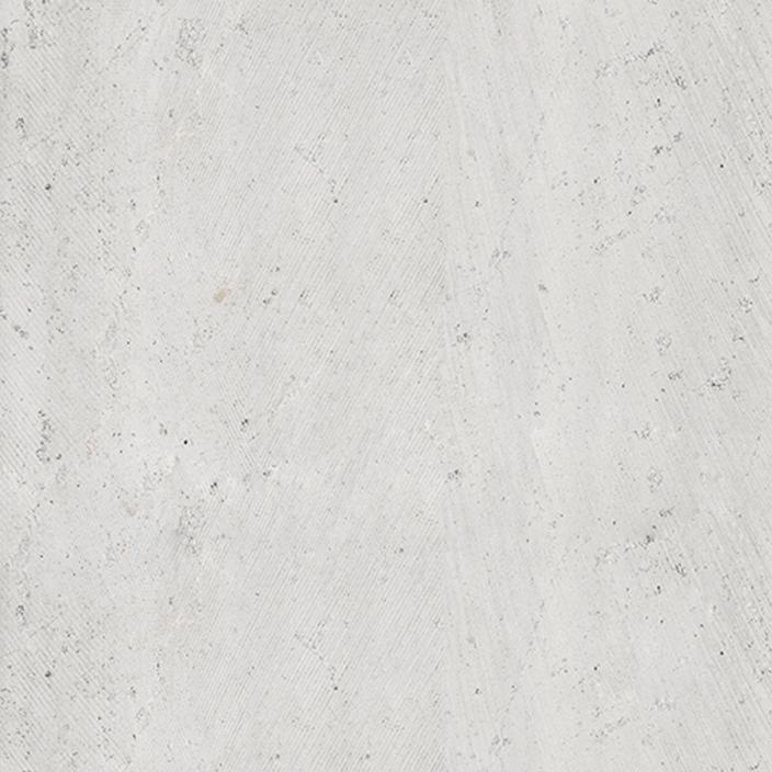 Colecci n rodano porcelanosa pavimento porcel nico frias - Porcelanosa banos outlet ...