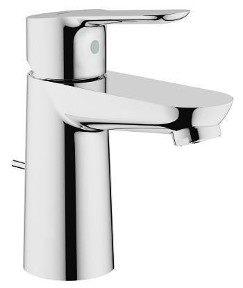 Griferia Monomando lavabo Bauedge Grohe