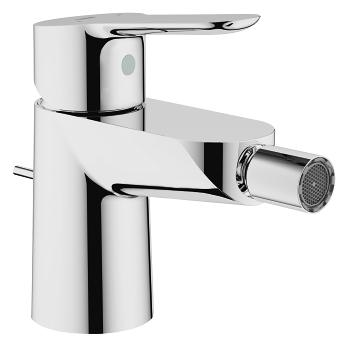 Griferia Grohe Bauedge Grohe