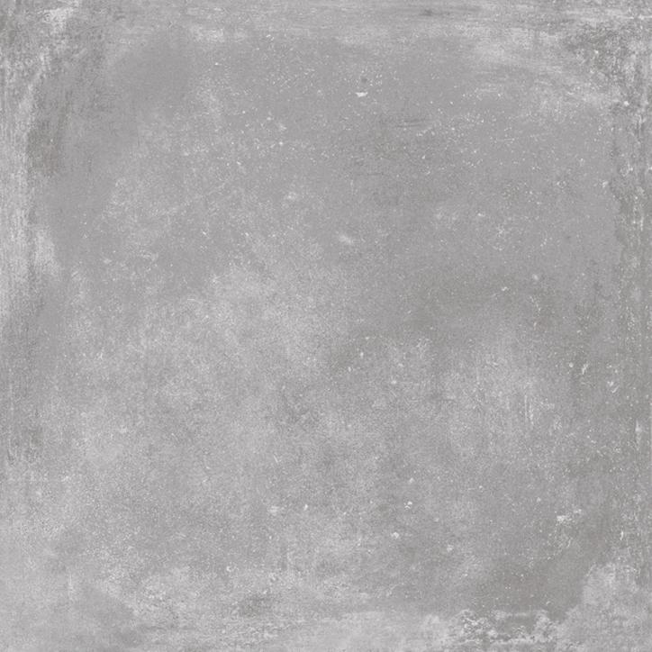 Venis RHIN GRIS (4P-C) 59,6X59,6 100151974