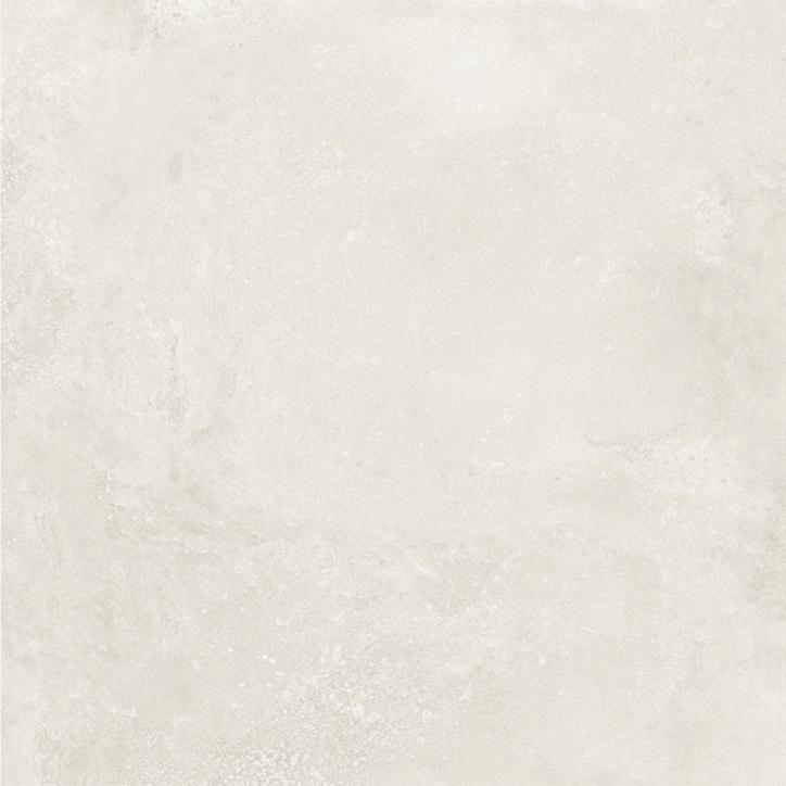 Venis RHIN IVORY (4P-C) 59,6X59,6 100162553