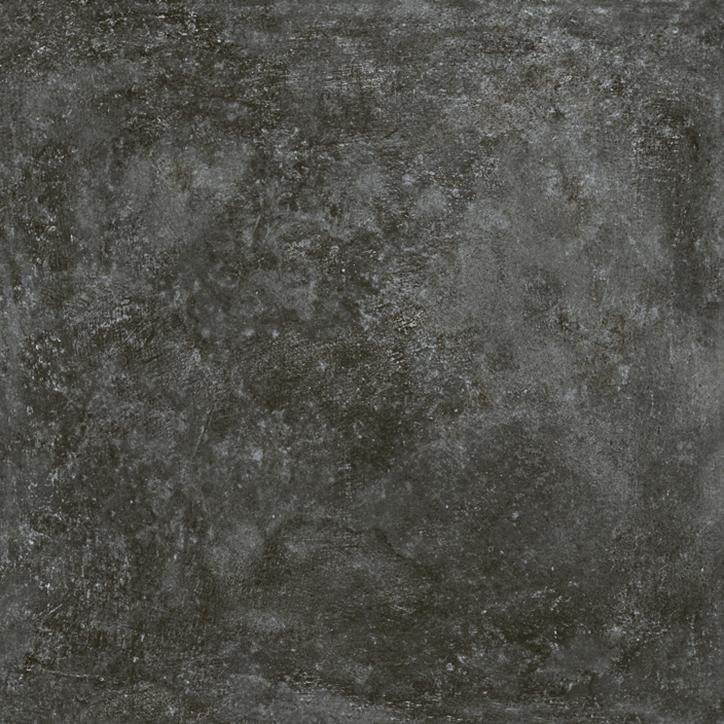 Venis RHIN NEGRO (4P-C) 59,6X59,6 100153916