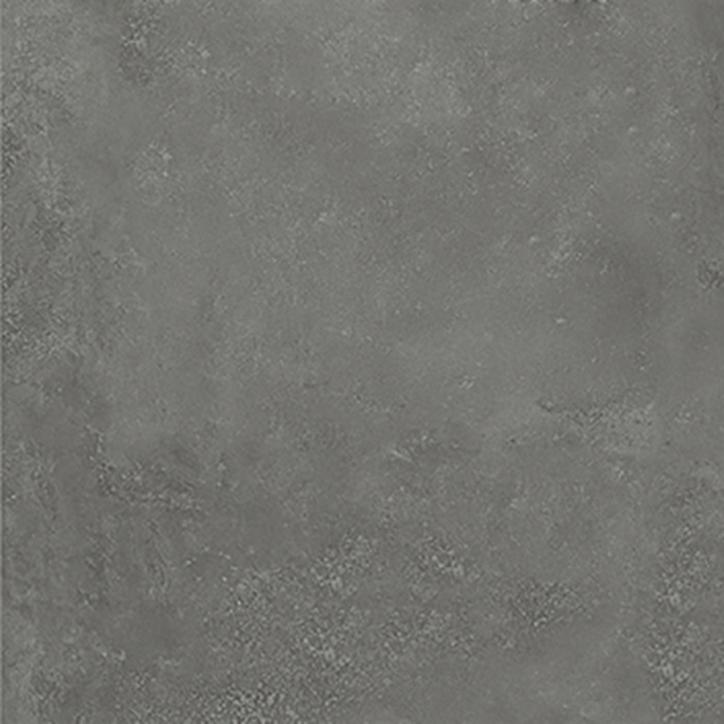Venis RHIN TAUPE (4P-C) 59,6X59,6 100181085