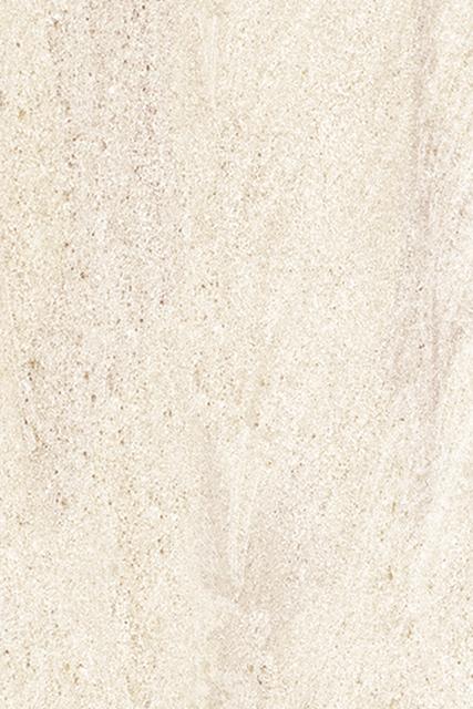 MADAGASCAR BEIGE (5P-C) 44X66 100185229