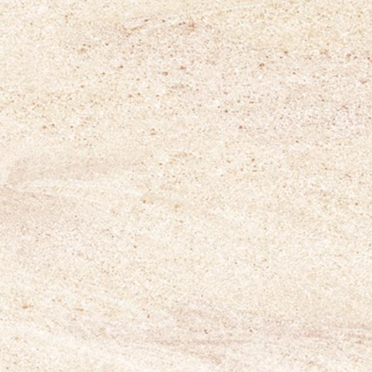 Foto 1092.4 Venis MADAGASCAR BEIGE (7P-C)44,3X44,3 100162940