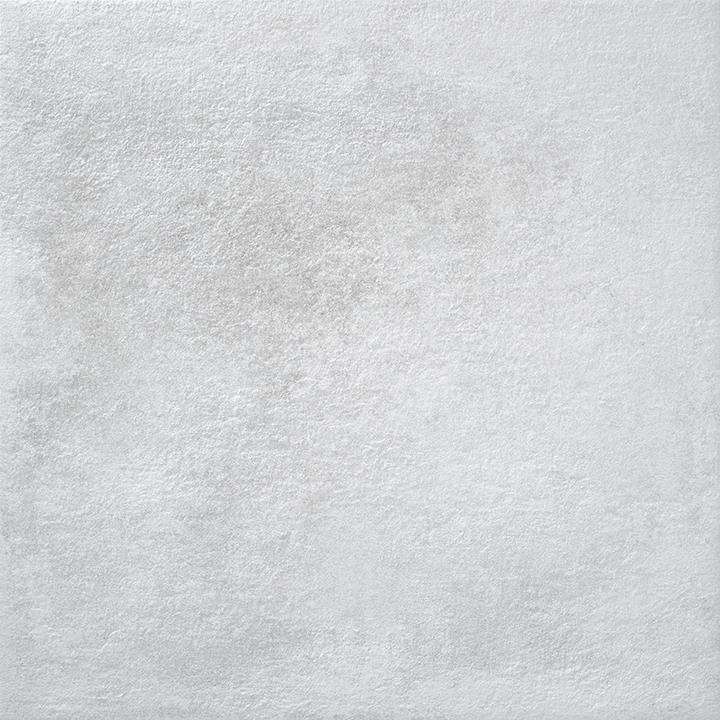 MUSTANG-WHITE-61X61