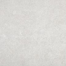 DOVER-WHITE-61X61