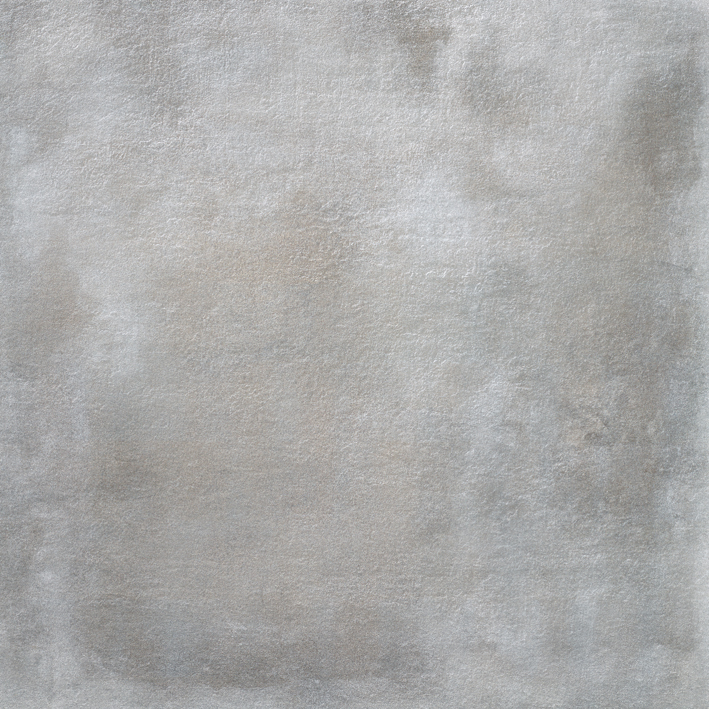 SYNERGY GREY 60X60