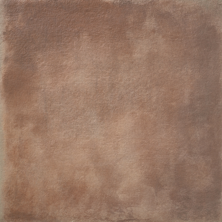 SYNERGY BROWN 60X60