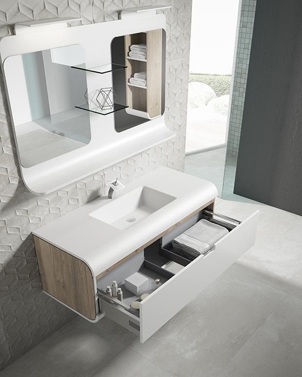 Mueble baño Visobath Sunne 7-detalle1