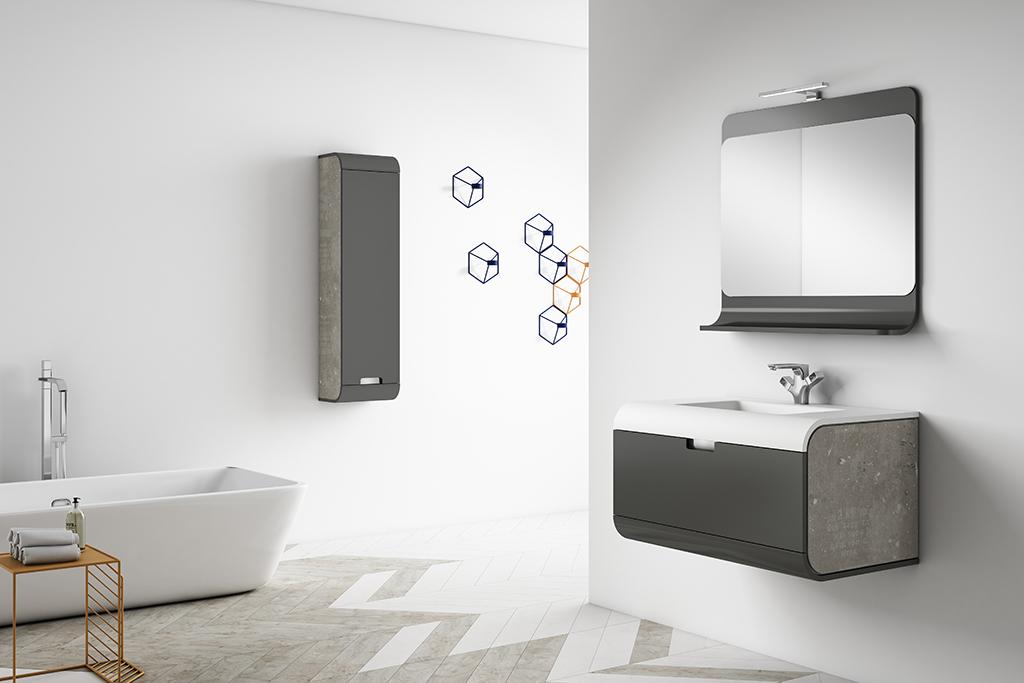 Mueble baño Visobath Sunne 9-detalle1