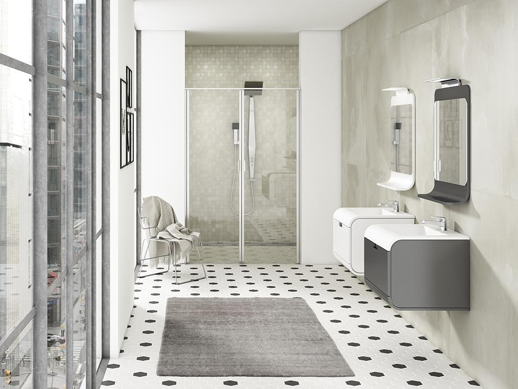 Mueble baño Visobath Sunne 12-detalle1