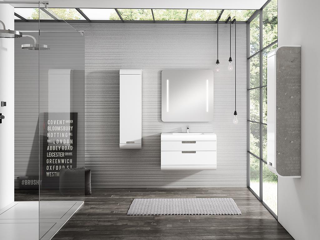 Mueble de baño Visobath SUNNE 8-detalle1