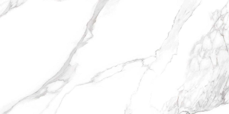TORANO_BIANCO 60x120-2