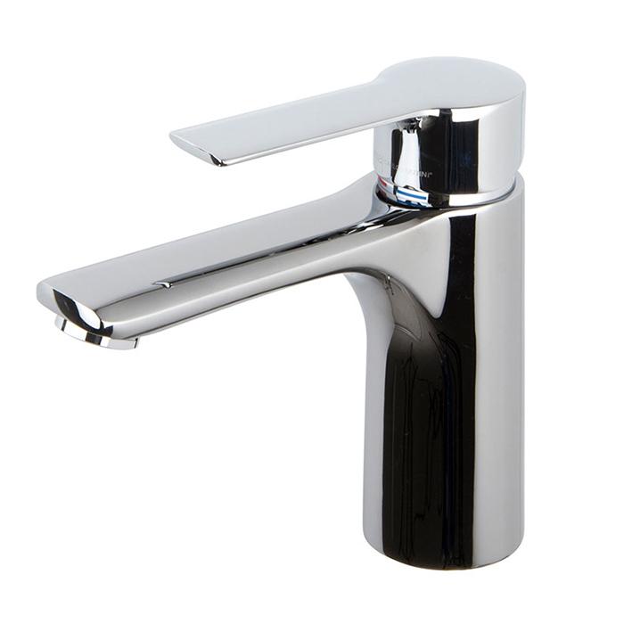 Griferia Monomando lavabo Mast Fima - Carlo Frattini