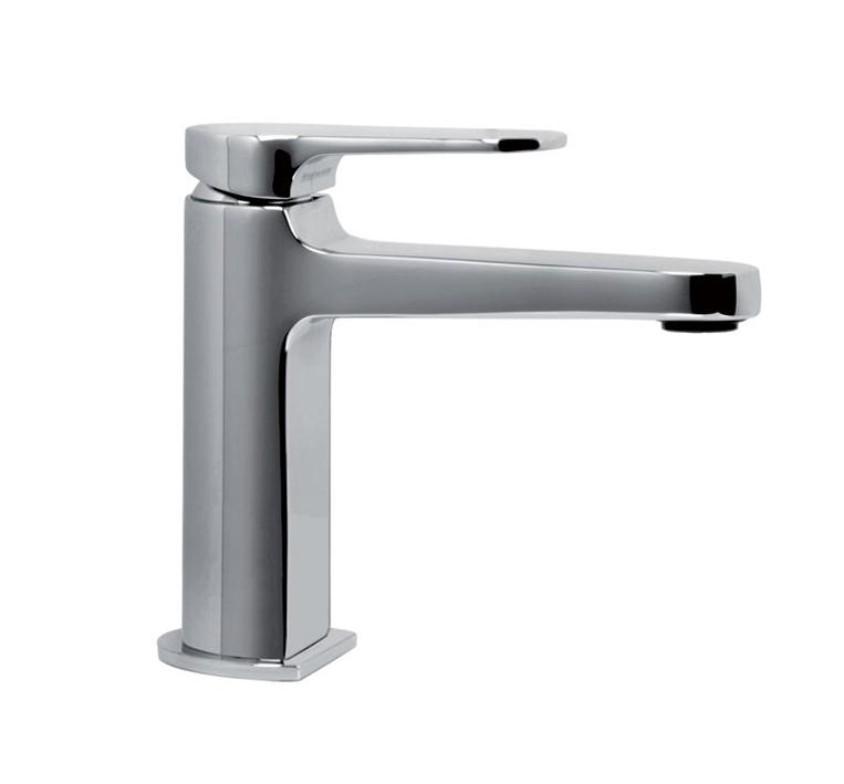 Griferia Monomando para lavabo Next Fima - Carlo Frattini