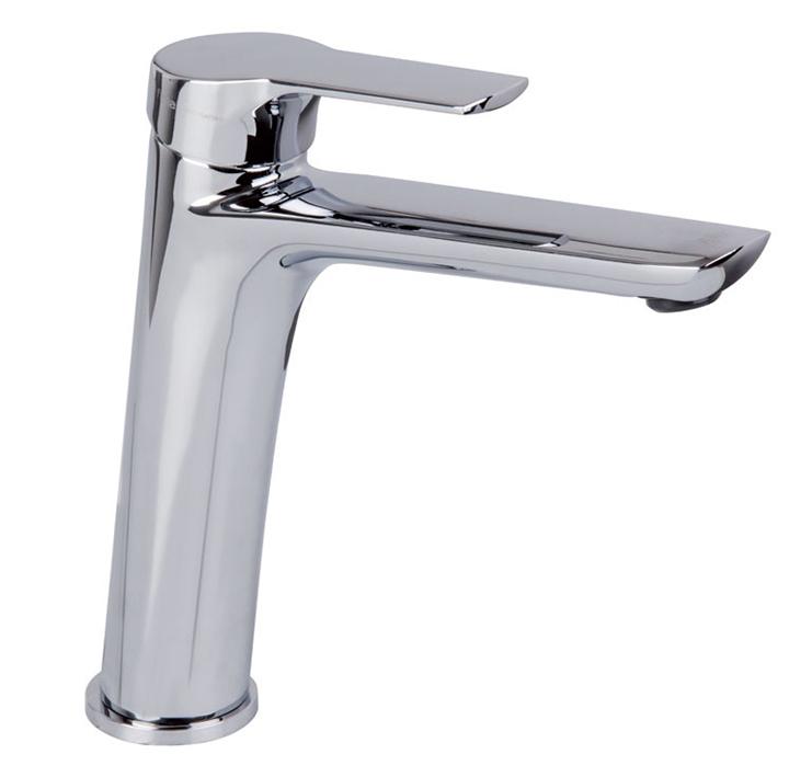 Griferia monomando para lavabo SERIE 4 Fima - Carlo Frattini