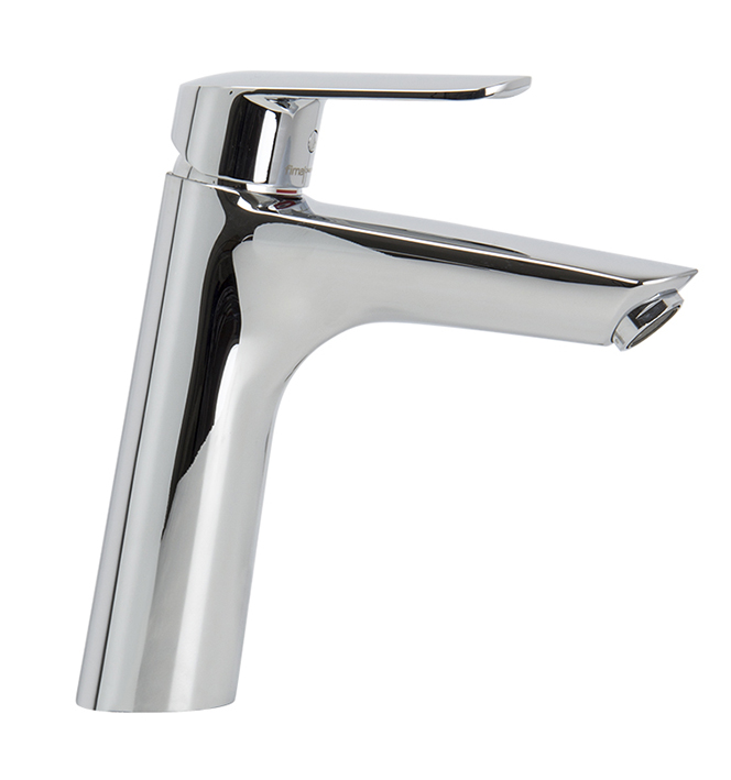 Griferia monomando para lavabo SPOT Fima - Carlo Frattini
