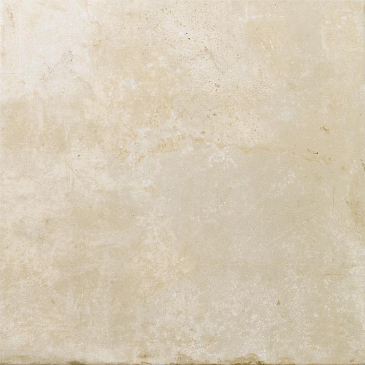 Kano beige 60x60