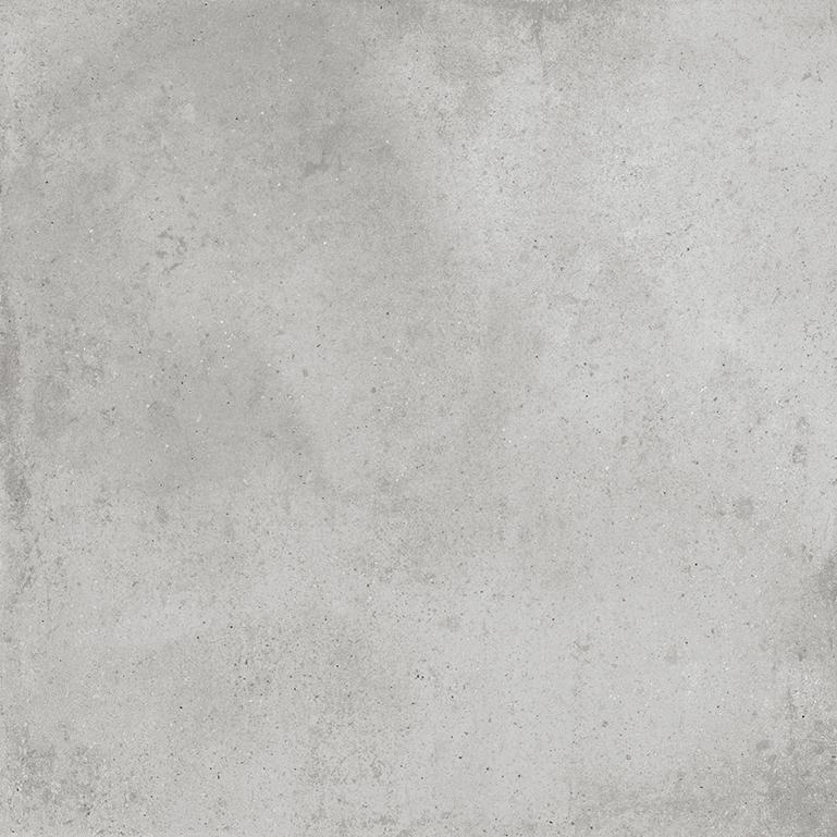 Novogres Fusion gris 60x60