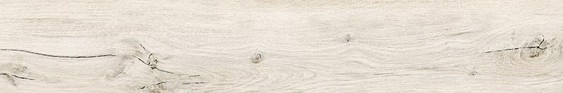 Peronda MUMBLE-H 17487