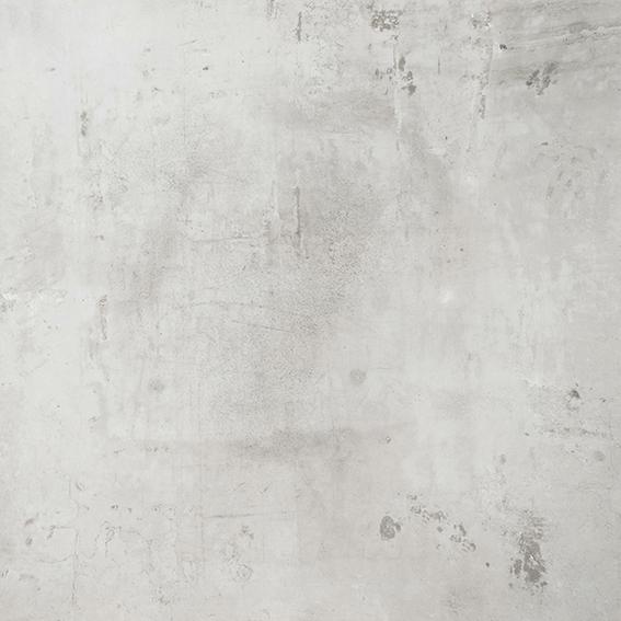 REGENERATION WHITE NATURAL 856