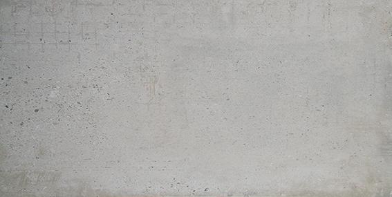 BUILD GREY NATURAL 852 44,63X89,46 Pavimento