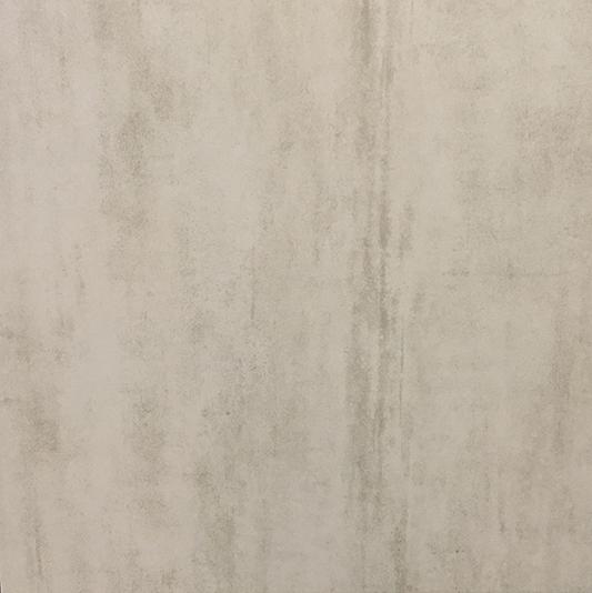 GALO GRAFITO 45x45