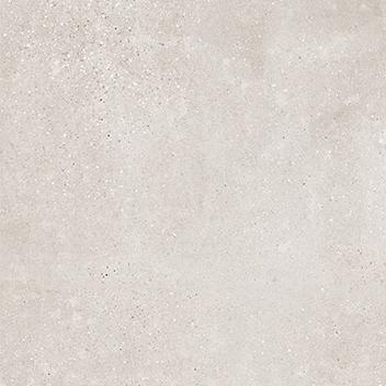 BOTTEGA CALIZA 59,6X59,6 100214648-1