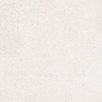 BOTTEGA WHITE 59,6X59,6 100239864