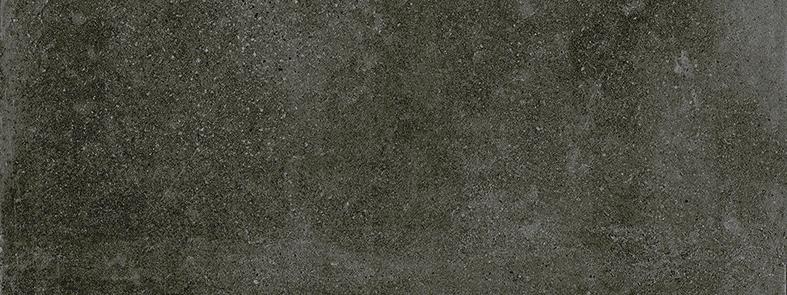 Porcelanosa BOTTEGA ANTRACITA (REVREC) 45X120 100245586