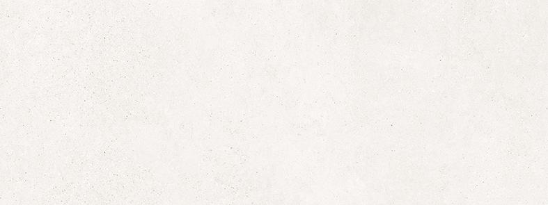 Porcelanosa BOTTEGA WHITE 45X120 100239817