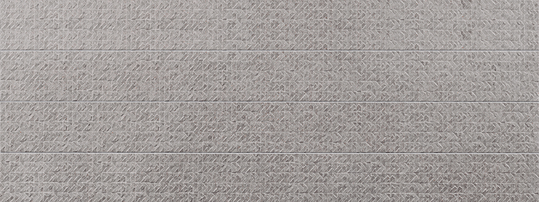 Porcelanosa LINE PEKIN BOTTEGA ACERO 45X120 100226494-1