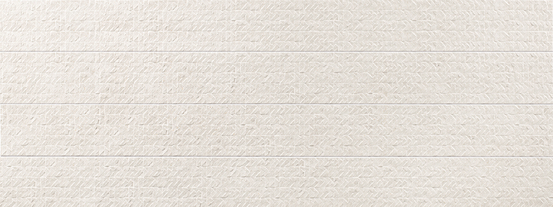 Porcelanosa LINE PEKIN BOTTEGA CALIZA 45X120 100226503